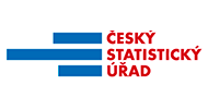 https://www.czso.cz